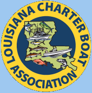 ouisiana charter association logo